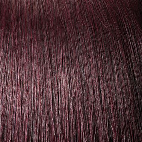 950 hair color mizbarn outre crochet braid xpression cuevana bounce