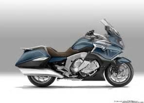 Bmw Ma Moto Bmw K1600gtl Ma Moto