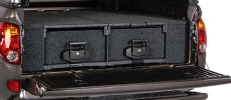 Arb Drawers by Vehicle Storage Gt Outback Solutions Drawers Adventure Ready