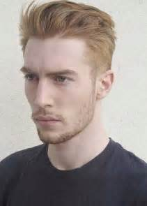 very short hairstyles for men gallery