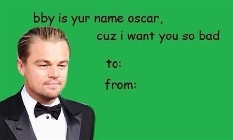 Meme Valentines Day Cards - andpop 12 of the best celebrity valentine s day meme cards