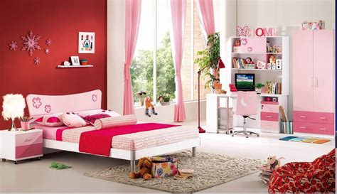 chambre à coucher d enfant ensemble de chambre 224 coucher d enfants ql2 38a0140 1 a