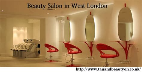 where can i find a hair salon in new baltimore mi that does black hair steps to find out the best beauty salon in west london