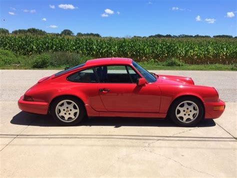 how to learn everything about cars 1990 porsche 928 regenerative braking 1990 porsche 911 c2