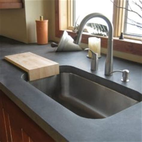 Kitchen Countertop With Built In Sink by Small Modern Kitchen White Kitchen Cabinet Fresh White