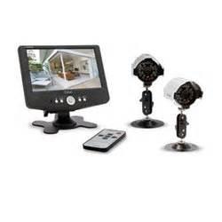 Cctv Dome God Eye 202 Ahd 2 Mp videosurveillance filaire le salon virtuel des meilleurs fournisseurs de produits