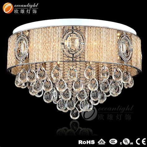 Hotel Chandeliers For Sale Used Hotel Chandeliers Om7719 Hotel Chandeliers For Sale