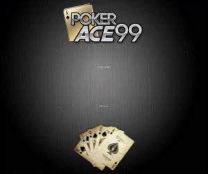 Liputan Poker Online ? PokerAce99   Poker Online Indonesia