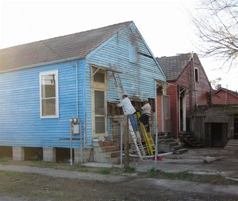 fixing up a house hollygrove new orleans wikiwand