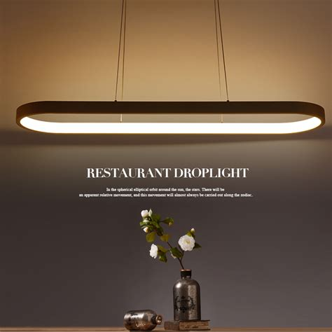 led pendant lights kitchen buy wholesale pendant lights from china pendant