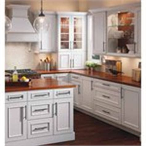 kitchen cabinets lansing mi home depot deal kraftmaid lansing maple cabinets in dove