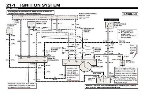 echlin relay wiring diagram echlin just another