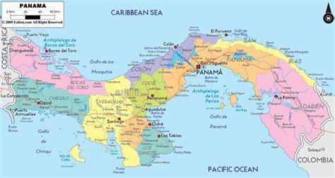 Panama Search Panama Maps Genealogy Familysearch Wiki