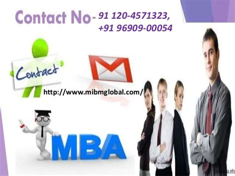 Top Colleges For Mba In Advertising And Communication by Mba In Advertising Is A Best College In Mibm Global