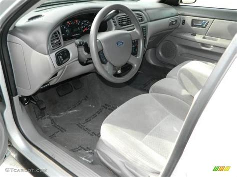 all car manuals free 2006 ford taurus interior lighting 2004 ford taurus lx sedan interior photos gtcarlot com