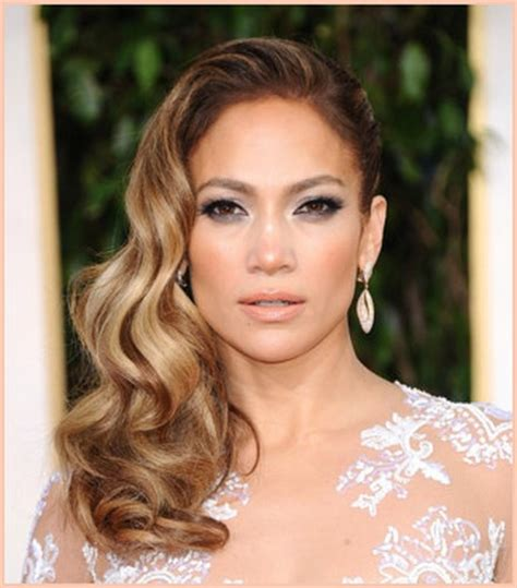 jlo hairstyles 2013 best hairstyles hairstyles