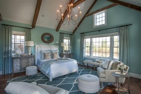 Hgtv Master Bedroom Designs Master Bedroom From Hgtv Home 2015 Master Bedroom And Hgtv