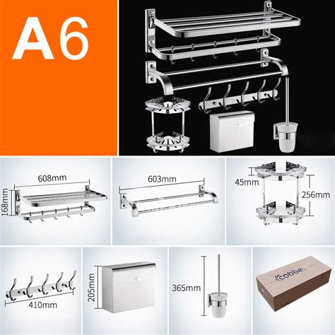 Bathroom Accessories Stainless Steel Best Chrome Stainless Steel Bathroom Accessories Set