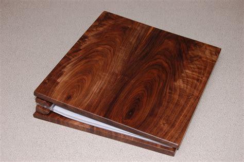 jm custom woodworking wood book
