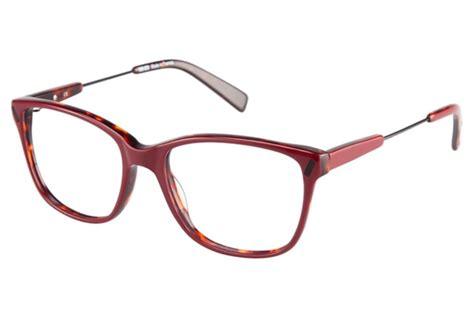 kenzo 2254 eyeglasses free shipping go optic