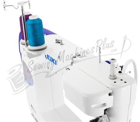 Juki Arm Quilting Machine Reviews by Juki Tl 2200qvp Quilt Virtuoso Pro Arm W 10 Frame