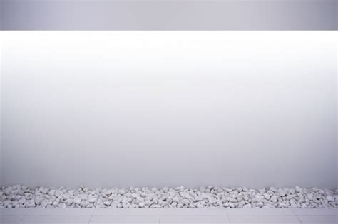 white house wall white wall of a modern house photo free download