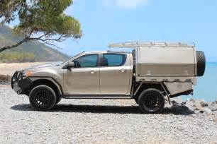 Canopy For Utes by Canopies Aluminium Ute Canopies