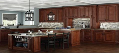 kitchen cabinets charleston wv bates cabinetry llc quality cabinets at an affordable