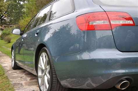 Audi A6 Folieren Kosten by Audi4ever A4e Detail Mightymue Neuzugang Audi