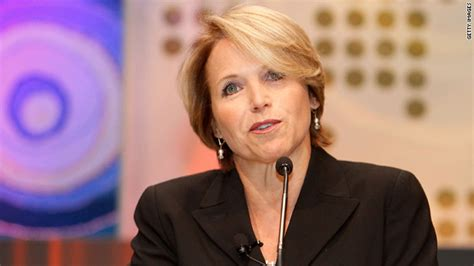 katie couric raleigh will katie couric s show kill general hospital the