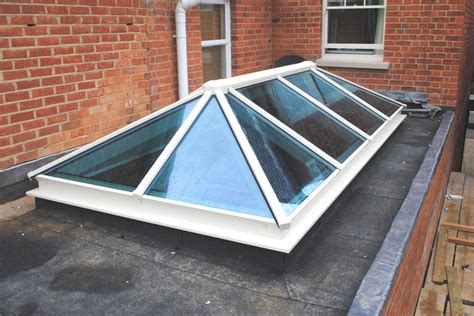 47 best images about rooflights roof lights roof lanterns