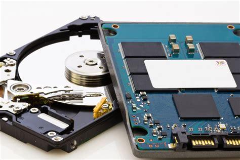 electronics recycling certified data destruction