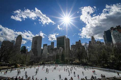 Im To New York 2 by New York Feiertags Reisef 252 Hrer New York Habitats