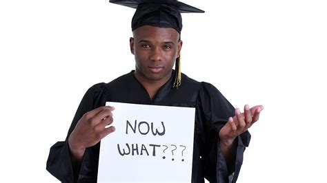 Colleges Offering Mba After Diploma by Here S What College Graduates Regret The Most