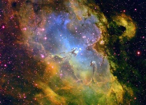 imagenes del espacio o universo o universo mundiverso s weblog