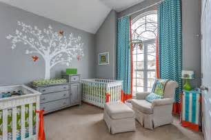 boys nursery ideas twin boy nursery boy nursery pinterest boy nurseries
