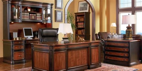 high end home office furniture high end home office furniture home design interior