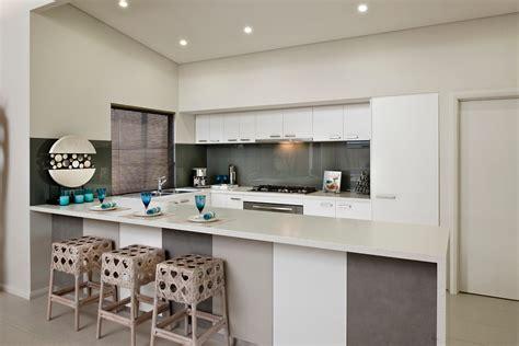 contemporary glass splashback kitchen kitchens kitchen baroque rattan bar stools in kitchen modern with glass