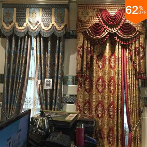 magnetic drapes aliexpress com buy 2015 new magnetic curtains with