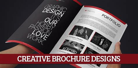 design agency company profile profile designing agency creative drop