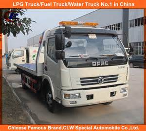 Truck With Wheel Lift For Sale Wheel Lift Towing Truck For Sale Buy Towing Truck Wheel