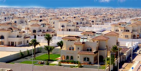 silla uae keoic top architecture firms in middle east landscape
