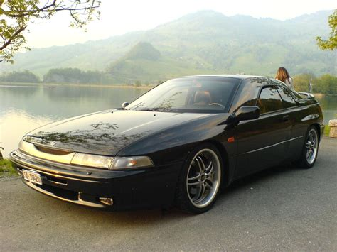 subaru svx mad 4 wheels 1992 subaru svx best quality free high