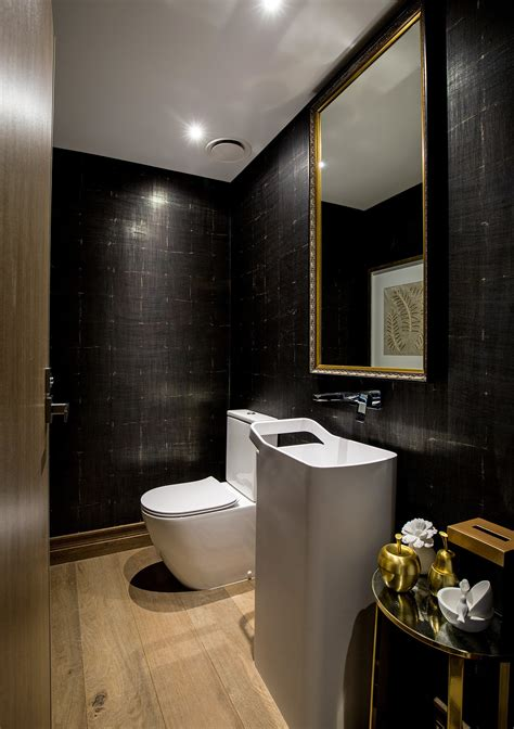 robertson bathroom products robertson s luxury bathware enhances sofitel hotel eboss