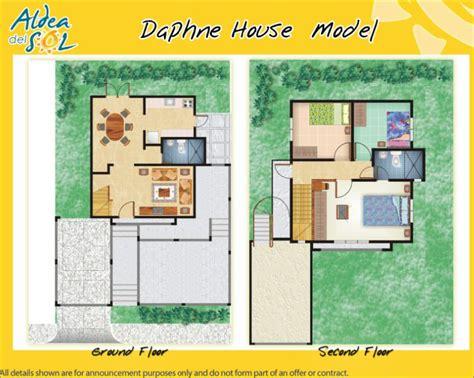 Best House Floor Plans hotel r best hotel deal site
