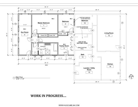 fascinating autocad 2d house plan drawing pdf 2d house