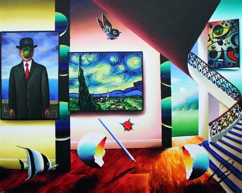 artist ferjo biography ferjo art paintings ferjo artist at paragon fine art