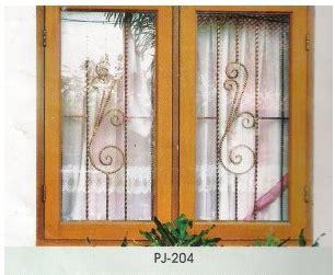 harga teralis jendela   Bengkel Las Tangga Putar Bekasi