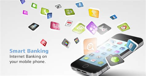 mobile banking self service section mobile banking standard bank botswana