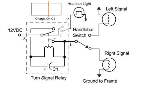 vespa p125x wiring diagram vespa get free image about